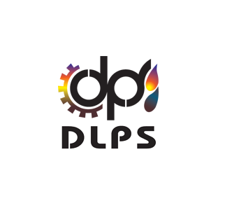 https://dlps.net/wp-content/uploads/2018/09/DLPS-Logo-332x307-small-1-332x307.png